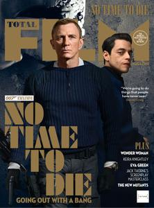 Total Film - March 2020