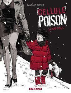 Cellule Poison T05