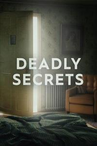 Deadly Secrets S01E02