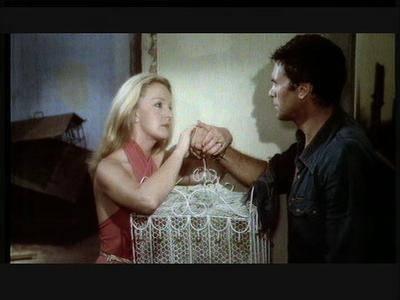 Maurice (1987) Legendado - Filmes LGBT Online