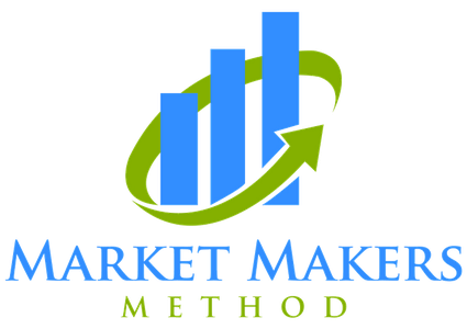 Market Makers Method   Forex Trading Course