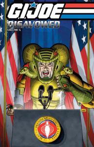 IDW-G I Joe America s Elite Disavowed Vol 04 2014 Hybrid Comic eBook