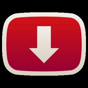 Ummy Video Downloader 1.69 CR2 macOS