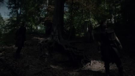 The Last Kingdom S04E06