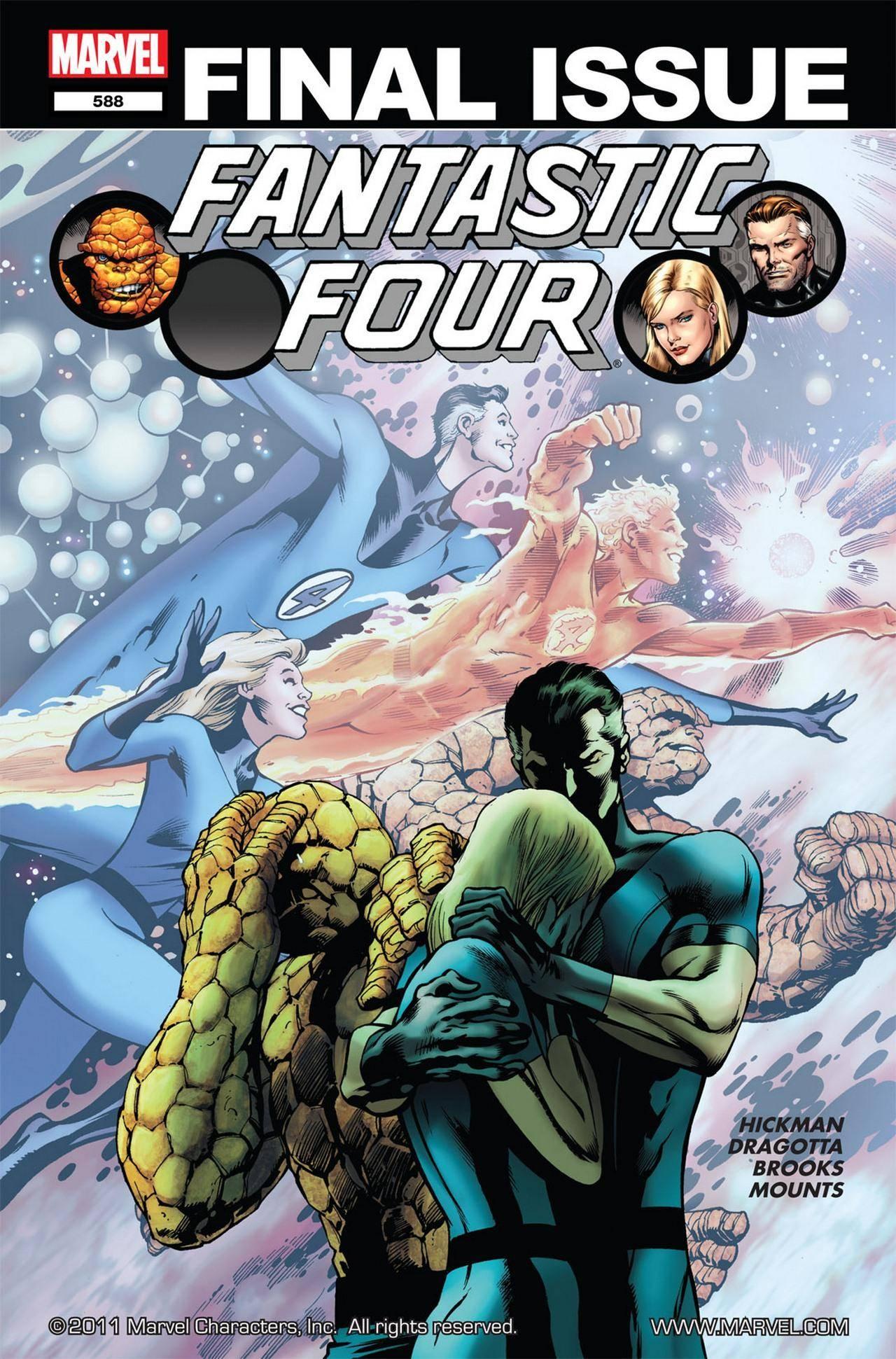 Fantastic Four 2011-04 588 digital