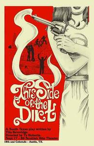 This Side of the Dirt (2018)