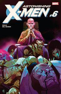 Astonishing X-Men 006 2018 Digital Zone-Empire