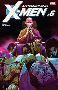 Astonishing X-Men 006 2018 Digital Zone-Empire
