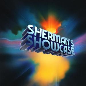 Sherman's Showcase - Sherman's Showcase (Original Soundtrack) (2019)