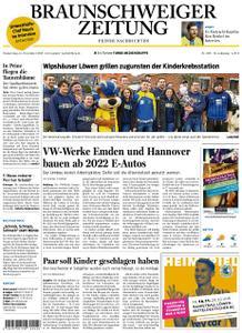 Peiner Nachrichten - 15. November 2018