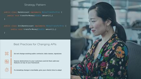 SOLID Software Design Principles in Java