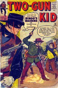 Two-Gun Kid 066