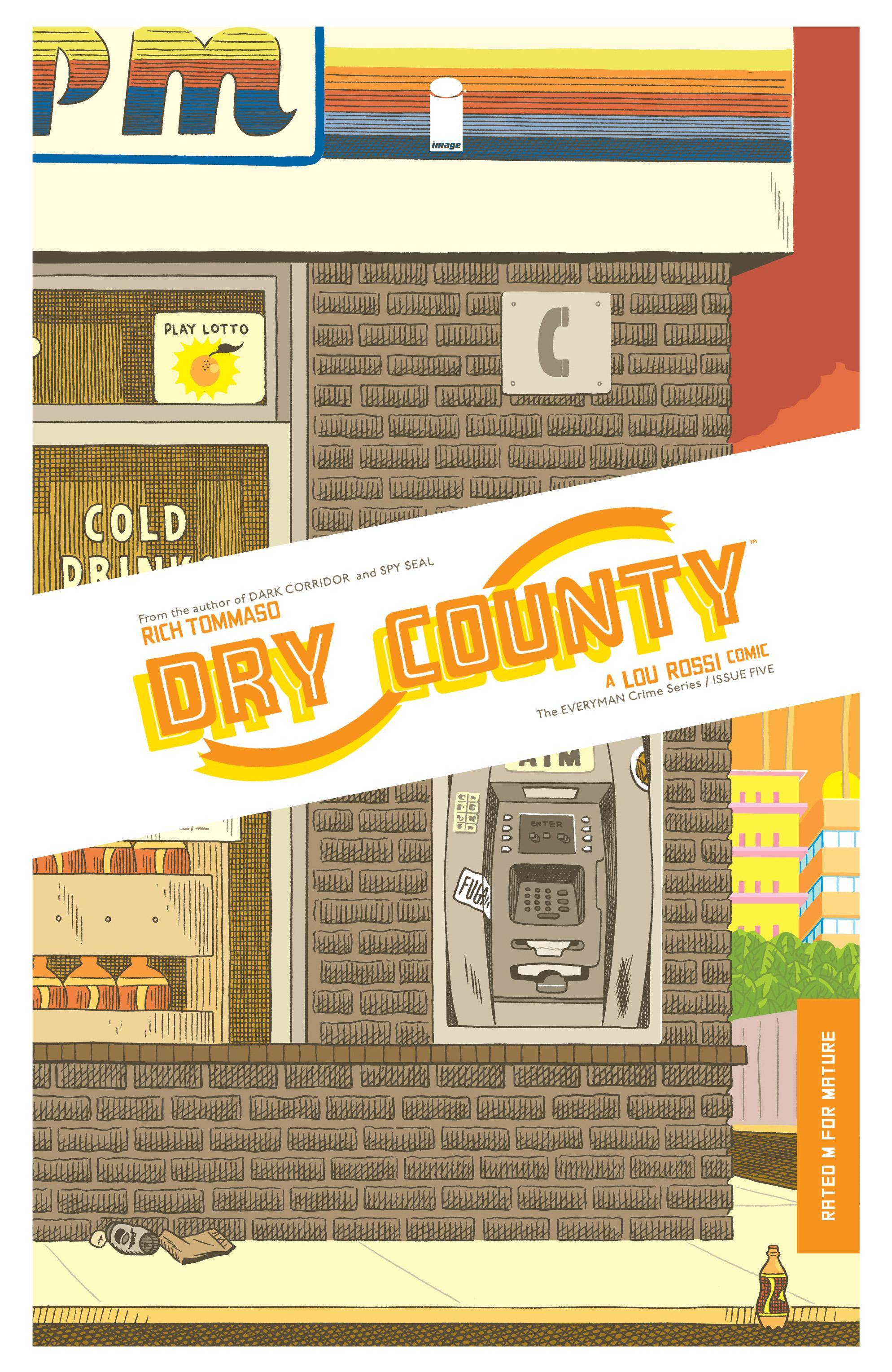 Dry County 005 (2018) (Digital) (Zone-Empire)