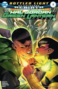Hal Jordan and The Green Lantern Corps 011 2016 Digital Thornn-Empire