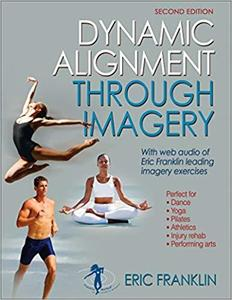Dynamic Alignment Through Imagery [Repost]