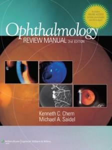 Ophthalmology Review Manual, 2nd Edition [Repost]