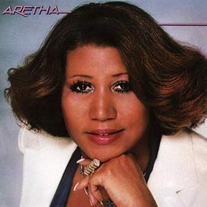 Aretha Franklin - Aretha (Expanded Edition) (1980/2019)