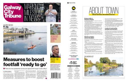 Galway City Tribune – June 12, 2020