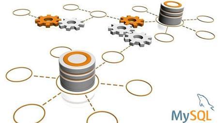 Complete MySQL Database Course: Go from zero to hero