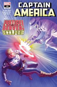 Captain America 018 (2020) (Digital) (Zone-Empire
