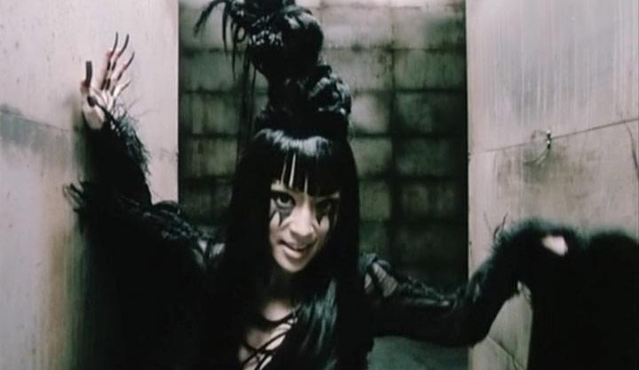 Hamasaki Ayumi - Ourselves   Reupload