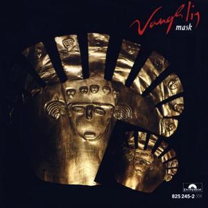Vangelis - Mask (1985)