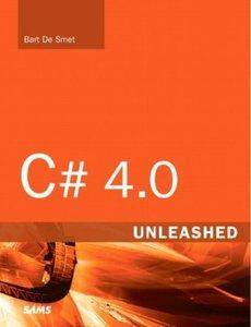 C# 4.0 Unleashed (Repost)