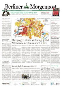 Berliner Morgenpost – 14. Mai 2019