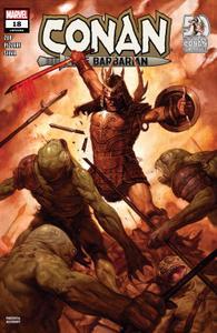 Conan the Barbarian 018 (2021) (Digital) (Mephisto-Empire