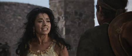 Il Mucchio Selvaggio / The Wild Bunch (1969)