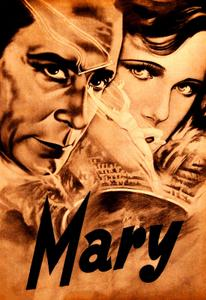 Mary (1931)