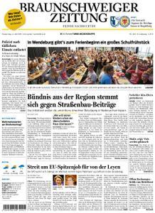 Peiner Nachrichten - 04. Juli 2019