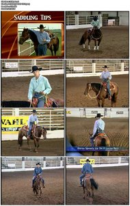 Clinton Anderson - Riding With Confidence Series 2