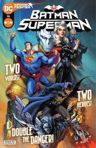 Batman - Superman 016 (2021) (digital) (NeverAngel-Empire