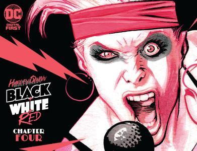 Harley Quinn Black + White + Red 004 (2020) (digital) (Son of Ultron-Empire