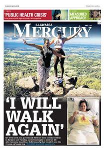 Illawarra Mercury - May 16, 2019
