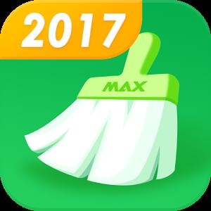 Super Boost Cleaner - Antivirus, Booster (MAX) v1.4.6 [Unlocked]