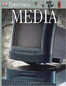 Eyewitness: Media & Communications [Repost]