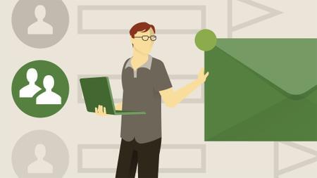 Outlook: Efficient Email Management