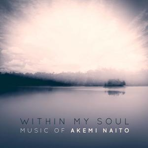 Various Artists - Within My Soul (Live) (2019)