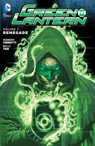 Green Lantern v07 - Renegade (2016) (digital) (Son of Ultron-Empire