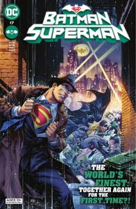 Batman - Superman 017 (2021) (digital) (NeverAngel-Empire