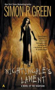 Nightingale's Lament