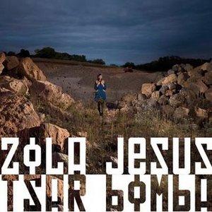 Zola Jesus - Tsar Bomba (2009)