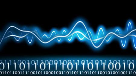 Coursera - Digital Signal Processing