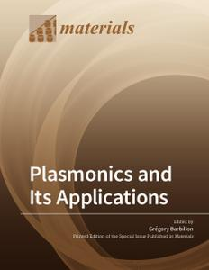 Plasmonics and its Applications