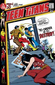 Teen Titans 031 (1971) (Digital) (Shadowcat-Empire