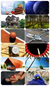 Beautiful Mixed Wallpapers Pack 933