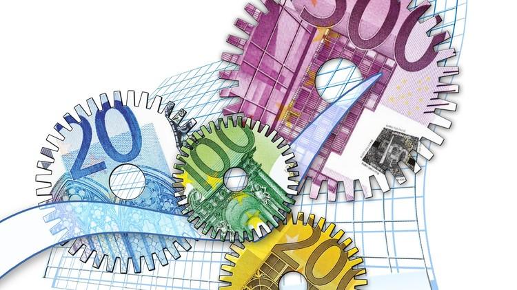 Master Forex Trading - Fundamentals