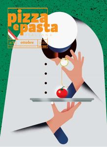 Pizza e Pasta Italiana - Ottobre 2020